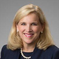 Ann D. Janssen