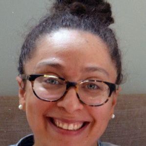 Profile photo of Zora Jones Rizzi, Trustee at Farm & Wilderness Foundation