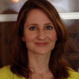 Melissa Magner