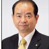 Motoki Ozaki