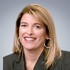 Profile photo of Molly A. Mcdonald, Chief of Staff at Santa Clara University