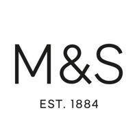 Marks and Spencer logo