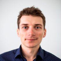 Andrew Yurenya