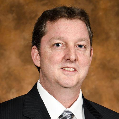 Dean Taggart