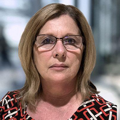 Susan Graybeal