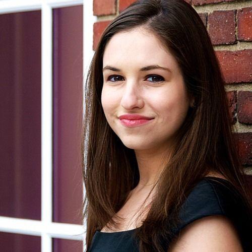 Adina Pomerantz