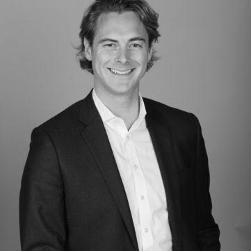 Alexander Wyndham