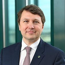 Oleg Tsvetkov