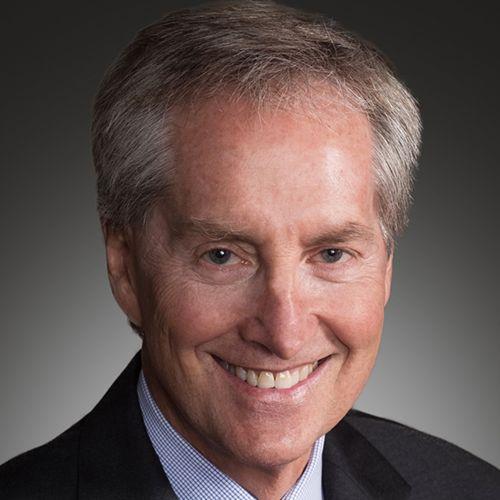 Bill Maddux