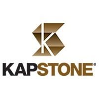 KapStone Paper and Packaging logo