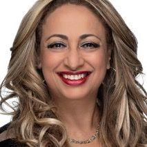Dina Ghobrial