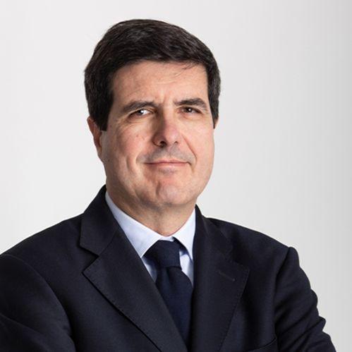 Franco Balsamo