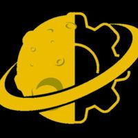 Lunargistics Corp. logo