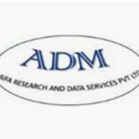 Aifa Research logo