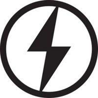 Lion Electric logo