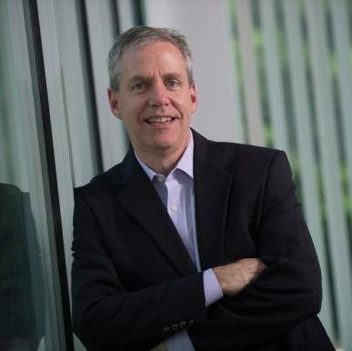 Mark J. Fitzpatrick