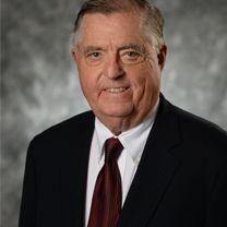 Roger K. Brooks