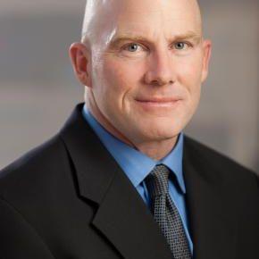 Kevin Baker