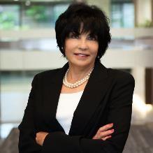 Cynthia Kratchman