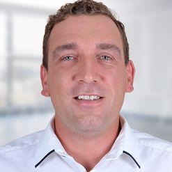 Jürgen Peinelt