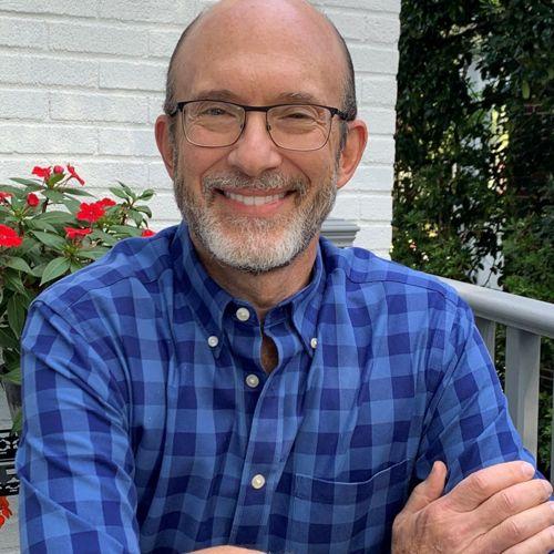 Matt Kasindorf