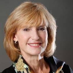 Carol Ashe