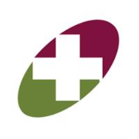 Avance Care logo