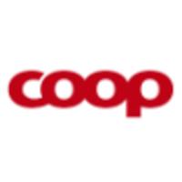 Coop Amba Logo