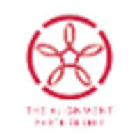 The Alignment Partnership logo