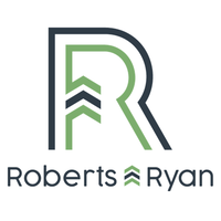 Roberts & Ryan Investments logo