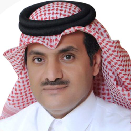 H.E Sheikh Khalid bin Khalifa bin Jassim Fahad Al-Thani
