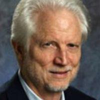 Edward Atsinger III