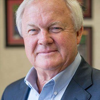 C. William Griffin