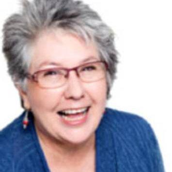 Sandra Baigel