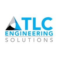 TLC Engineering Solutions logo