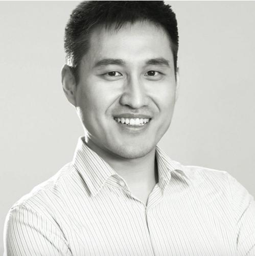 Colin Guo