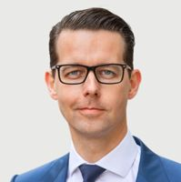 Jacob Aarup-Andersen