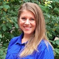 Profile photo of Elizabeth Spaulding, Senior Project Manager at The Langdon Group