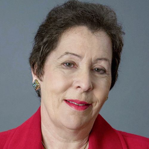 Michelle R. Clayman