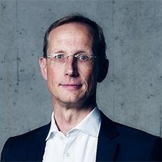 Franz-Werner Haas