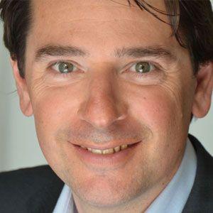 Pierre Boccon-Liaudet