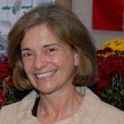 Kathy Kelsey Foley