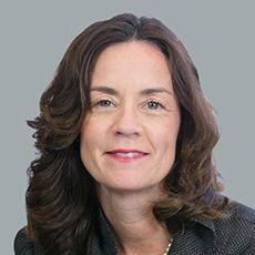 Kristy Furrer