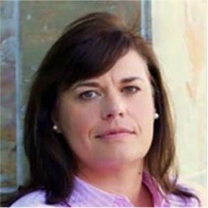 Stephanie Richelieu Stagger