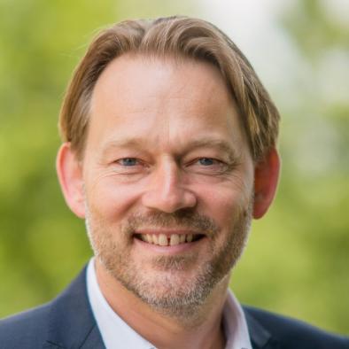 Heribert Uhl