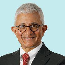 Mohammed Valli Moosa