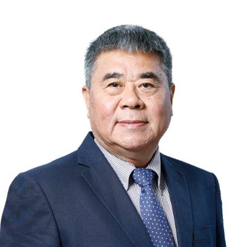 Xu Erming