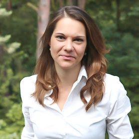 Jennifer Tribbels
