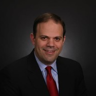 Randall S. Altman