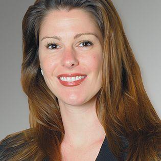 Lisa Mccay